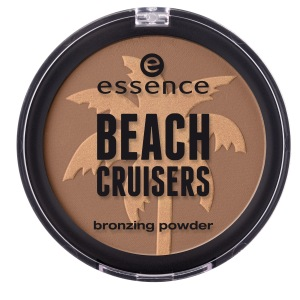 ess_BeachCruiser_BronzingPowder.jpg